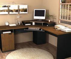 Corner desk office Gaming 19 Fascinating Hampton Corner Desk Picture Ideas Home Desk Desk Office Corner Office Pinterest 135 Best Corner Desk Images Corner Table Desks Home Office Desks
