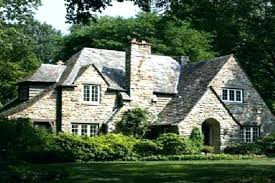 stone home plans stone cottage house plans stone cottage house plans interior design stone cabin house