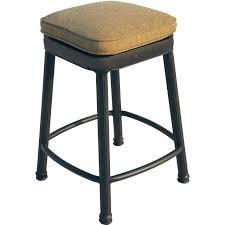 padded saddle bar stools. Saddle Stool Cushions Bar Cushion Square Padded Bed Bath And Beyond . Seat Stools S