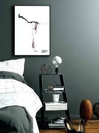 mens bedroom wall decor bed frames beautiful bedroom wall decor high resolution wallpaper images mens bedroom