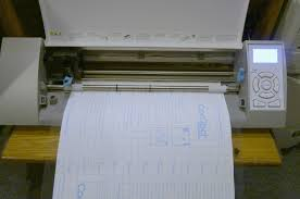 kitchen contact paper designs for kitchens mixers attachments