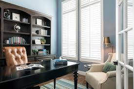 Choose Home Office Choose Home Office 5 Nongzico