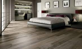benefits of engineered flooring