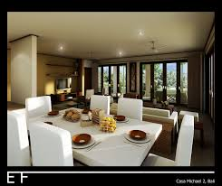 Design For Dining Room Dining Room Design Living Room And Dining Room Entrancing Living
