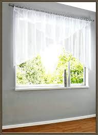 Kleine Fenster Gardinen Tummystweenexpocom