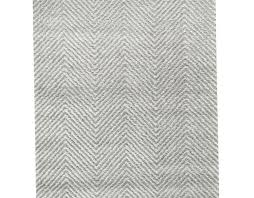grey and white chevron rug new grey chevron rug uk