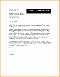 27 New Sales Representative Cover Letter Resume Templates Resume