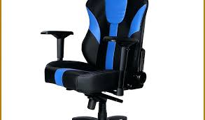 xl office chair by tablet desktop original size back to inspirational office chairs gt omega