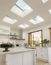 skylight lighting. 6 Opening Skylights In Kitchen Skylight Lighting K