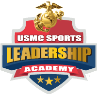 Homepage - USMC Sports Leadership Academy