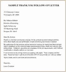 Follow Up Letter Template Best Follow Up Letter Awesome China Invitation Letter R Business Visa