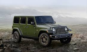 2018 jeep lineup. plain lineup 2016 jeep wrangler unlimited in 2018 jeep lineup