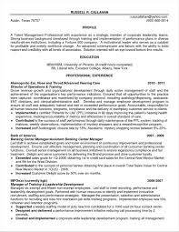 Manager Sales Lewesmr Rhshalomhouseus College Admission Essay