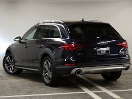 2018 audi a4. beautiful 2018 2018 audi a4 allroad premium plus with audi a4