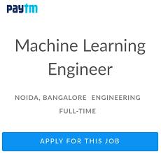 Pranita Patel - Pune, Maharashtra, India | Professional Profile | LinkedIn