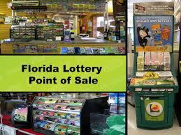 Florida Lotto Vending Machines Unique Florida Lottery Become A Retailer Presentation
