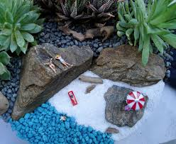 Small Picture 144 best Fantisful Beach Fairy Ideas images on Pinterest Fairies