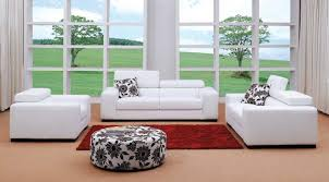 stupendous modern sofa set pictures inspirations miami fabric sets l in kenya for living room