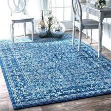 blue rug runner dark blue rug vintage meval fl dark blue rug dark blue rug runner