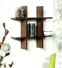 l shaped floating shelves contemporary floating shelves contemporary wall shelves l shaped shelf cube floating contemporary oak floating cloud