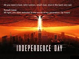 funny-independence-day-movie-quotes-3.jpg via Relatably.com