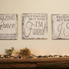 awesome idea wall hangings also epic canvas art 95 on within recent religious canvas wall
