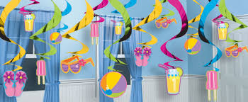 office party idea. Find Best Summer Birthday Party Planner In Lahore Pakistan Office Idea