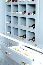 exotic wine cabinet ikea under cabinet wine glass rack under cabinet wine rack best kitchen wine