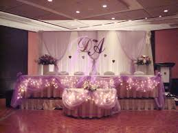 lighting decorations for weddings. Decorations Wedding On With Economical Ideas Flowers Lighting For Weddings