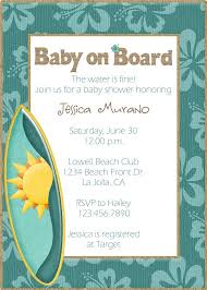 64 Best Beach Themed Babyshower Images On Pinterest  Beach Baby Beach Theme Baby Shower Games