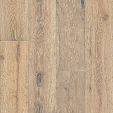 Armstrong Limed Winter Pastel White Oak, Timberbrushed, EAKTB75L401