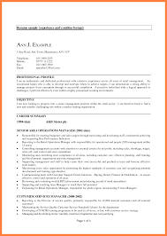 Cover Letter Usajobs Resume Builder Tool Usajobs Resume Builder Tool