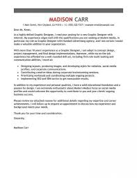 Fearsome Cover Letter Format For Job Application In India Resume