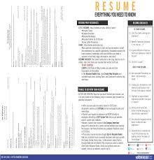 Download Quality Inspector Resume Haadyaooverbayresort Com