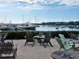 Pocasset Vacation Rental Home In Pocasset Ma Five Minute