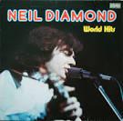 Best of Neil Diamond [World]