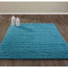 blue area rugs 8 10 new diagona designs design era blue area rug rug size