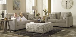 living room store. room store living furniture 93 with r