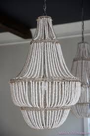 creative co op chandelier designs