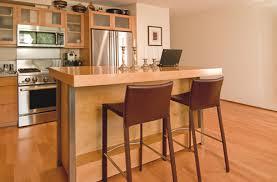 Modern Portable Kitchen Island decorating clear