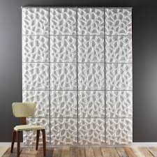 3d walls panels popular modern furnishings 3d wall dimensional hive for 13  on 3 d wall art panels with 3d walls panels popular modern furnishings 3d wall dimensional hive
