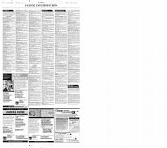 Vending Machine License Illinois Mesmerizing Chicago Tribune From Chicago Illinois On August 488 488 Page 4848
