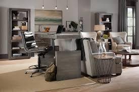 hooker furniture desk.  Desk Hooker Furniture House Blend 52in Lift Desk 162310052GRY To