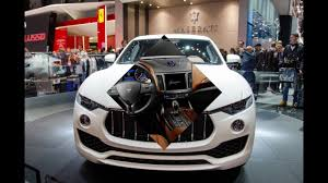 2018 maserati truck price. simple 2018 new suv 2018 maserati levante gts to maserati truck price 3