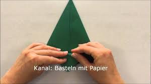 Basteln Mit Anleitung Basteln Mit Klopapierrollen 38 Diy
