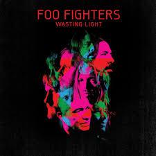 Foo Fighters Walk Wasting Light Lyrics Foo Fighters Walk Lyrics Genius Lyrics