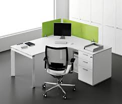 designer desks for home office. modern office furniture design ideas entity desks by antonio morello 2 designer for home