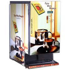 Tea Coffee Vending Machine Dealers In Mumbai Simple Tea Coffee Vending Machines Vending Machines Dispensers Plus
