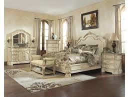☆▻ queen bedroom  gorgeous bedroom furniture sets queen bedroom