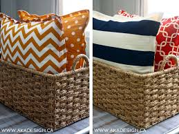 Best 25+ Giant floor pillows ideas on Pinterest | Giant floor cushions, Sew  pillows and Kids reading tent